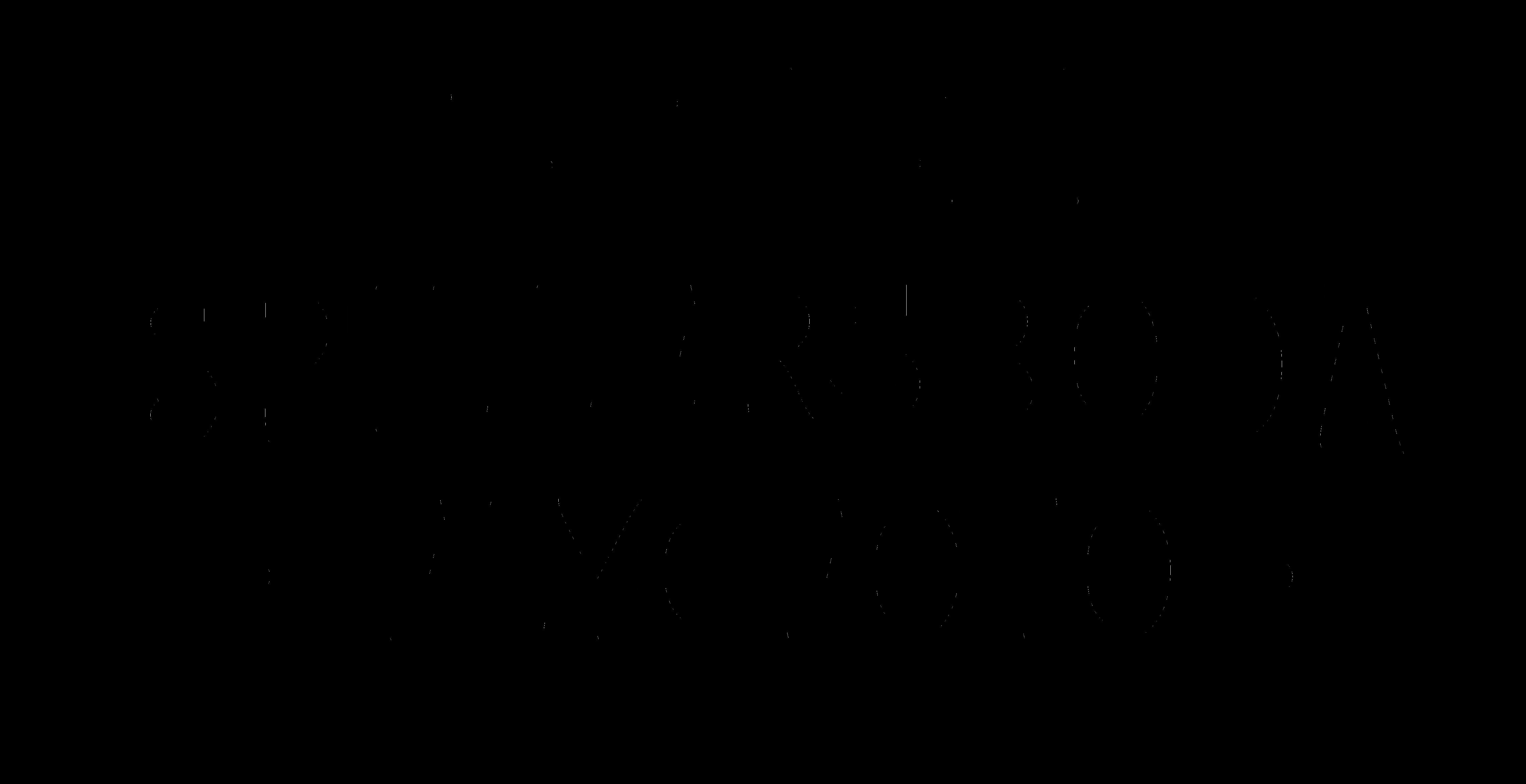 spillersboda flygfoto